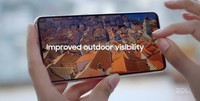 三星Galaxy S21+(8GB/128GB/全网通/5G版)发布会回顾7