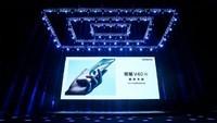 荣耀V40(8GB/128GB/全网通/5G版)发布会回顾2