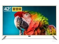 风行电视Z42G2111