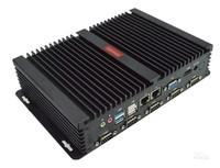 联想 ECE-C22(J1800/4GB/128GB)