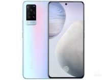 vivo X60(12GB/256GB/全网通/5G版)