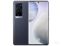 vivo X60 Pro+(12GB/256GB/全网通/5G版)