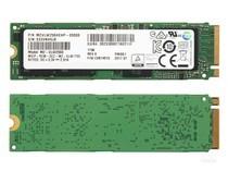 三星PM981a PCIE NVME
