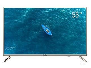 风行电视Z55B6311