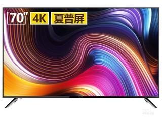 风行电视70Y3
