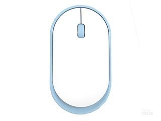 雷宝龙221充电无线鼠标(按键有声款)