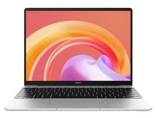 HUAWEI MateBook 13 2021款(i7 1165G7/16GB/512GB/MX450)
