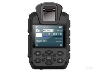 飞利浦VTR8200(16GB)