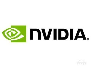 NVIDIA GeForce RTX 3060笔记本版