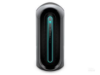 Alienware Aurora R11(ALWS-R6736B)