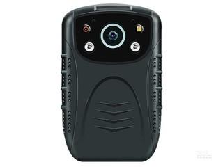 执法1号DSJ-V6(128GB/GPS版)