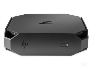 HP Z2 Mini G5(i9 10900K/64GB/1TB/T2000)