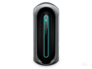 Alienware Aurora R11(ALWS-R7756B)