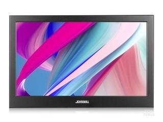JOHNWILL HD-156 (60HZ触摸款)