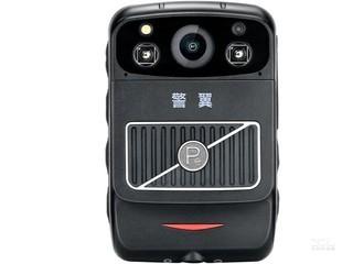 警翼G6(32GB)