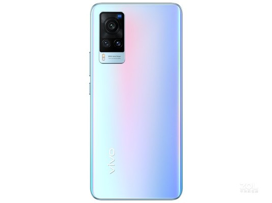 vivo X60(8GB/128GB/全网通/5G版)