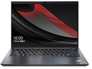 ThinkPad E14 2021酷睿版(i7 1165G7/16GB/512GB/MX450)