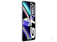 realme GT Neo(6GB/128GB/全网通/5G版)外观图3