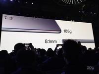 一加9 Pro(8GB/256GB/全网通/5G版)发布会回顾6