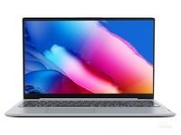 联想IdeaPad 15s 2021(i5 1135G7/8GB/512GB/MX350)