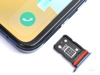 vivo S9(8GB/256GB/全网通/5G版)外观图3