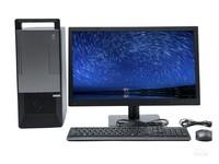 联想 扬天T4900v(i5 9400/4GB/1TB/集显/21.5LCD)