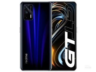 realme GT(12GB/256GB/全網通/5G版)