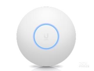UBNT U6-Lite