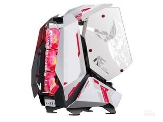 攀升IPASON 高达联名独角兽电竞主机 Ryzen 9 5950X/RX6900XT