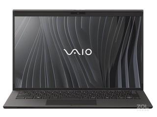 VAIO Z 2021(i7 11375H/16GB/1TB/集显)