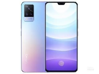 vivo S9(12GB/256GB/全网通/5G版)
