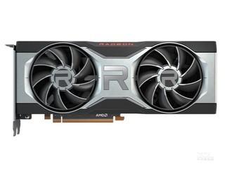 AMD Radeon RX 6700 XT顯卡