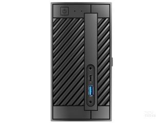 海尔云悦mini N-T96(i5 11400/8GB/512GB/集显)