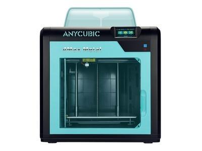 纵维立方 Anycubic 4Max