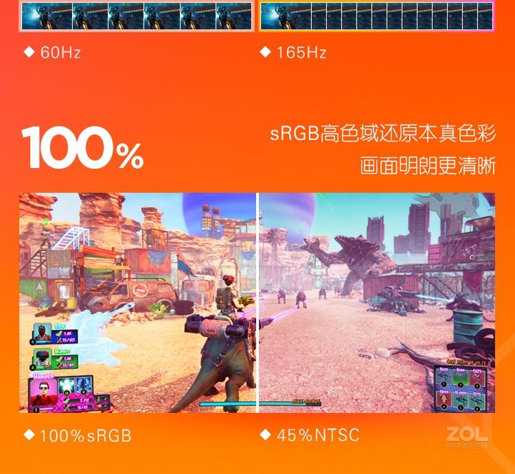 惠普暗影精灵7 Plus(i7 11800H/16GB/1TB/RTX3060)评测图解产品亮点图片13