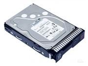 惠普 900GB SAS接口 10000转(785069-B21)