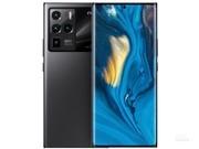 努比亚 Z30 Pro(16GB/512GB/全网通/5G版)