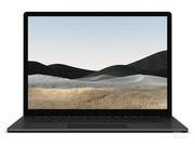 微软 Surface Laptop 4 商用版 15英寸(i7 1185G7/16GB/256GB/集显)