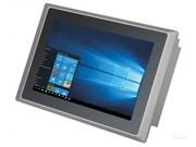 集特 PPC-1001(i5 4200U/4GB/128GB/电容屏)