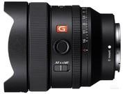 索尼 FE 14mm f/1.8 GM
