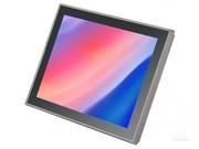 集特 PPC-1501(i7 8550U/4GB/128GB/电阻屏)