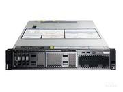 联想 ThinkSystem SR590(Xeon Silver 4210R/16GB/530-8I)