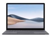 微软 Surface Laptop 4 13.5英寸(R5 4680U/8GB/256GB/集显)