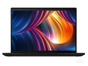 ThinkPad X13 2021(i7 1165G7/16GB/2TB/集显/4G版)