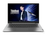 ThinkPad ThinkBook 14 锐龙版 2021