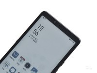 海信阅读手机A7(6GB/128GB/全网通/5G版/CC版)外观图6