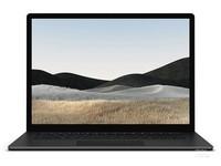 微软 Surface Laptop 4 商用版 15英寸(R7 4980U/16GB/512GB/集显)