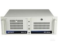 集特 IPC-610L(G1840/4GB/128GB/GM9-1641)