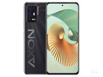 中兴AXON 30 Pro(6GB/128GB/全网通/5G版)
