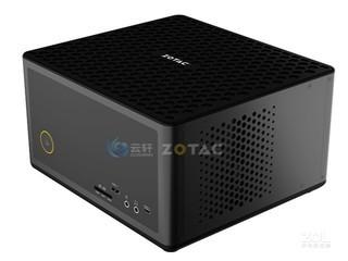 索泰ZBOX QX3P3000(E-2136/8GB/256GB/P3000)